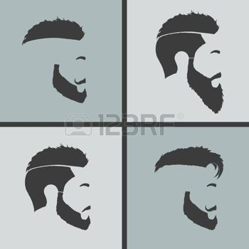 28++ Profil coiffure inspiration