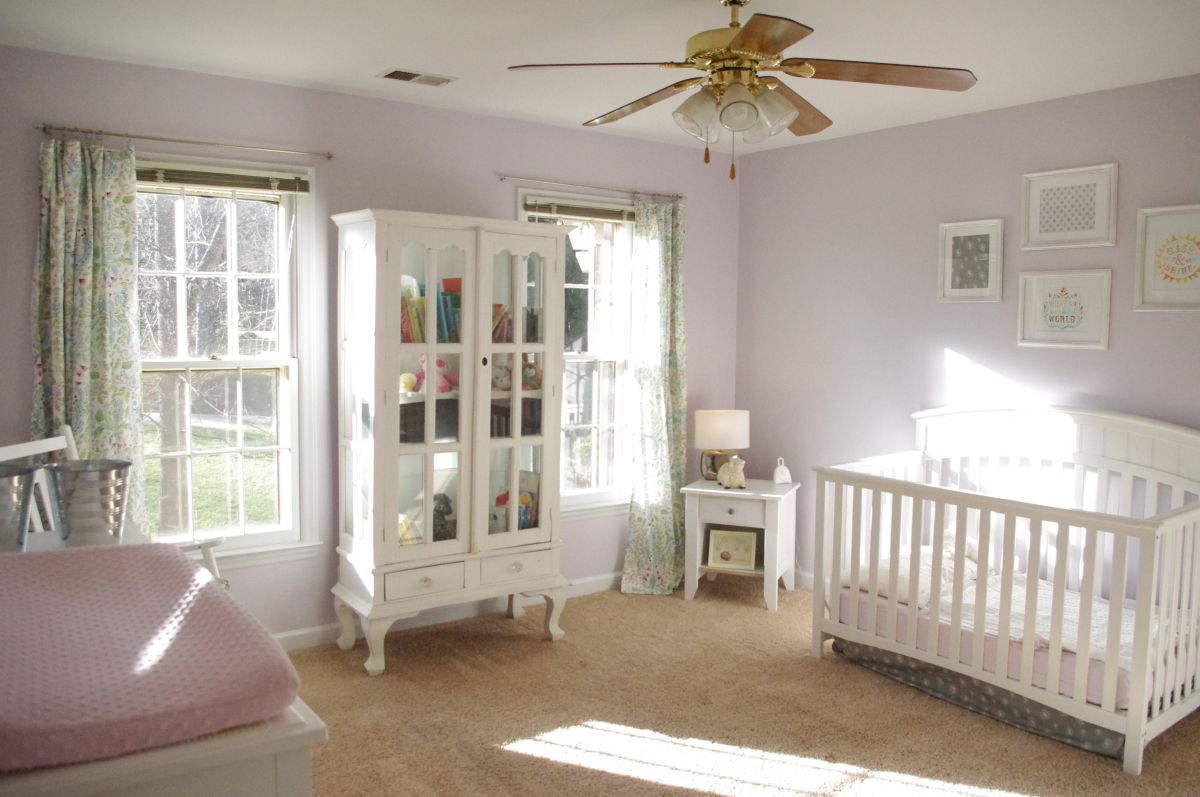 Sherwin Williams Silver Peony Ada S Room Pinterest