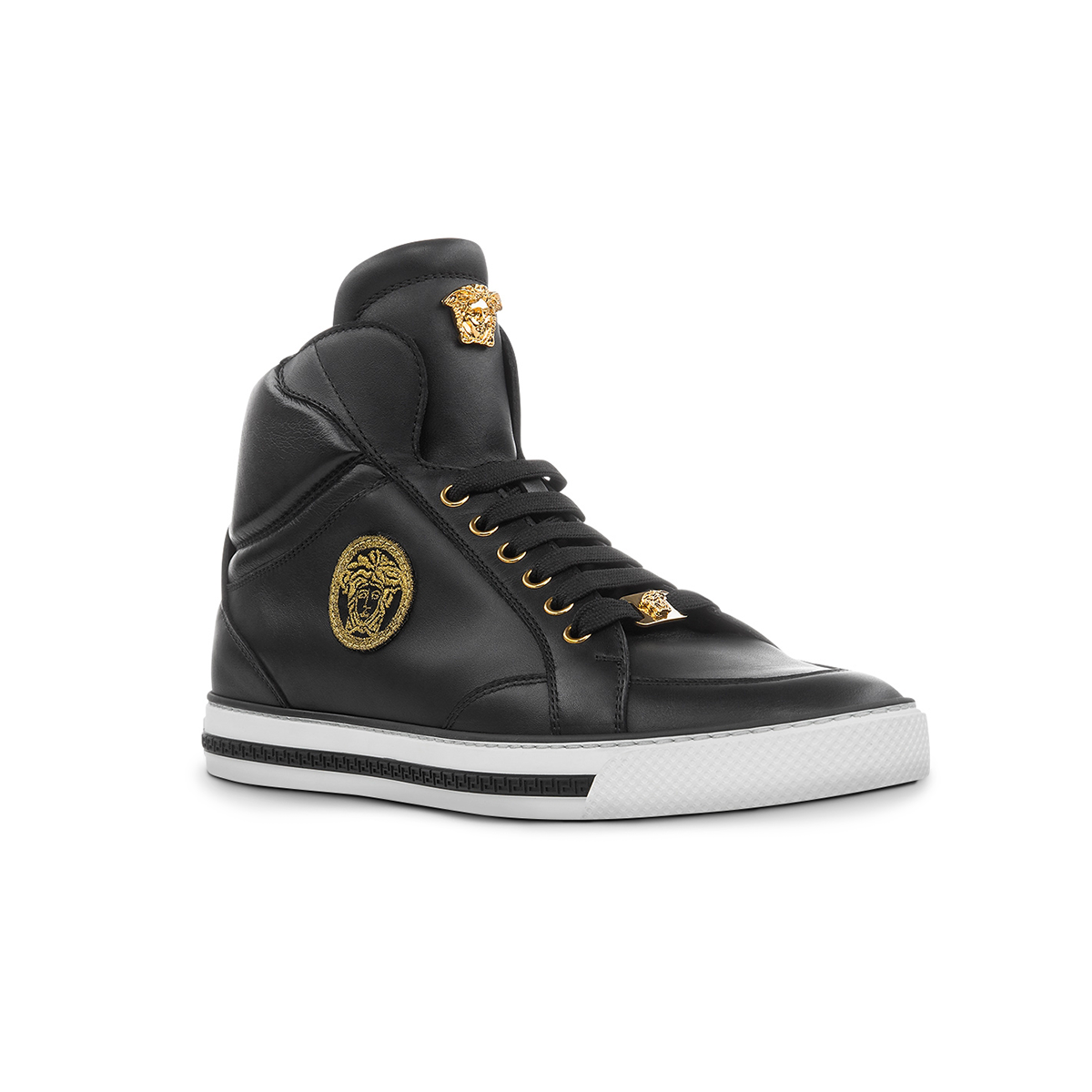 Versace Fashion Sneakers for Men | US Online Store
