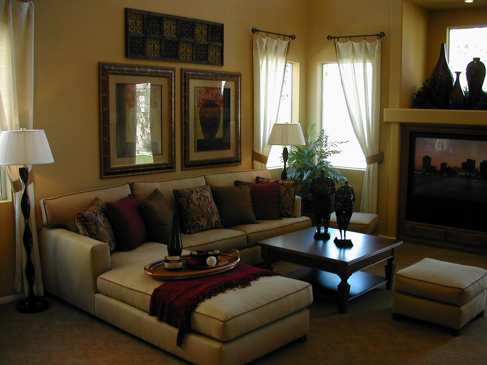 Family Room Furniture Ideas Family Room Furniture Ideas  Google Search  Family Room