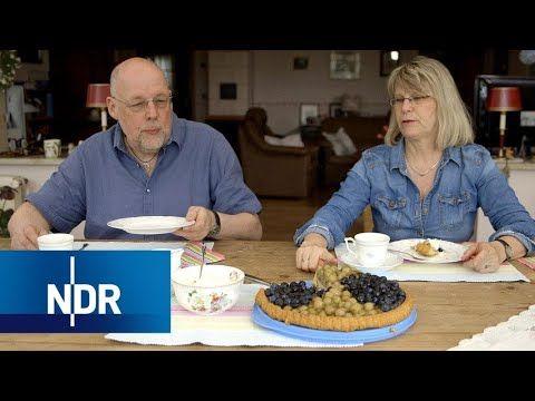 Ernährungsdocs Fersensporn