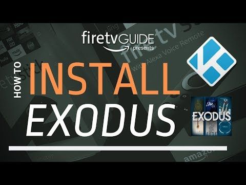 We show you how to install one of the best Kodi addons for