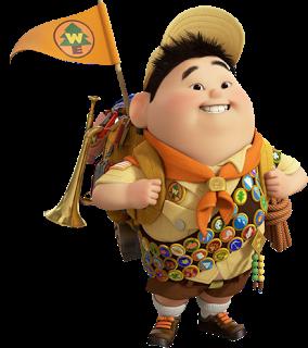 Cia dos Gifs Up Personagens pixar, Filmes pixar, Disney