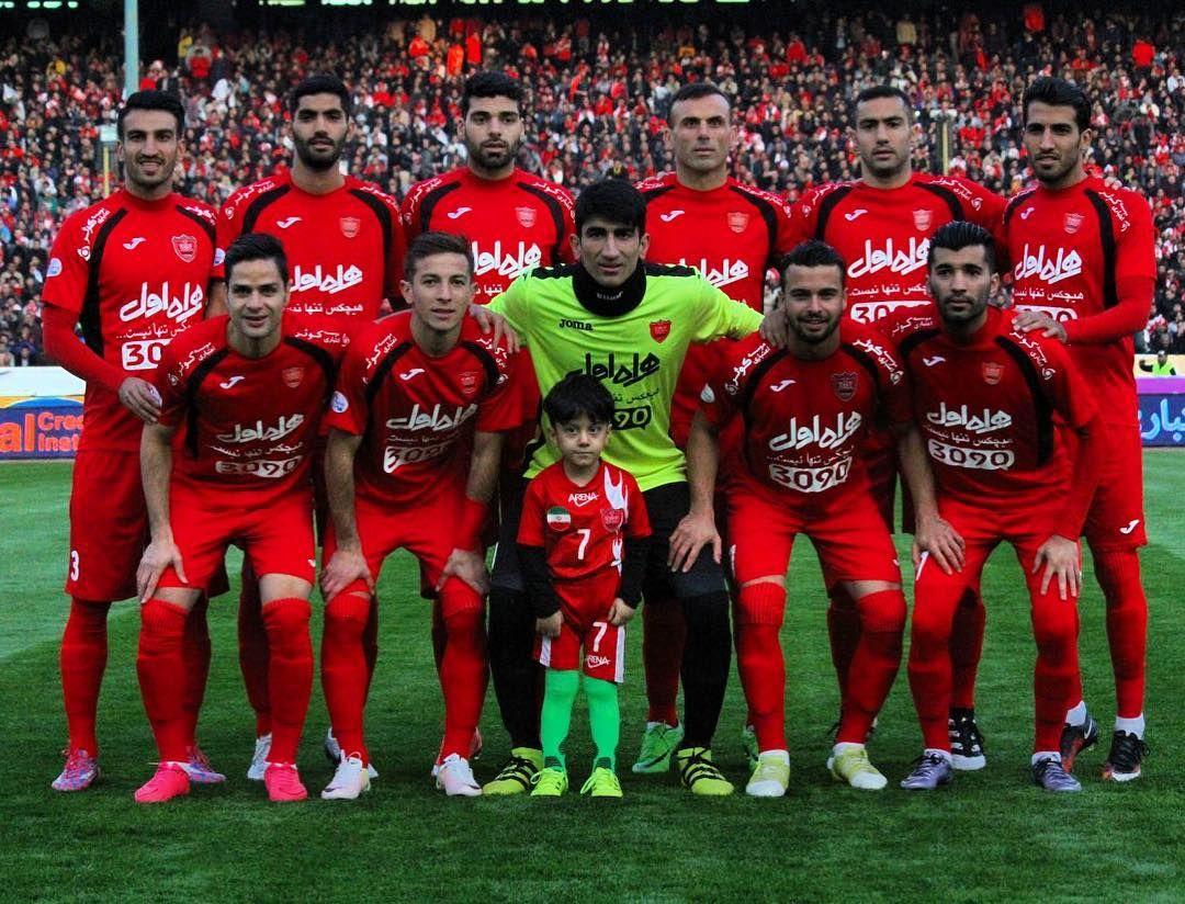سروش رفیعی Iran Football Horse Drawings Mcdonald