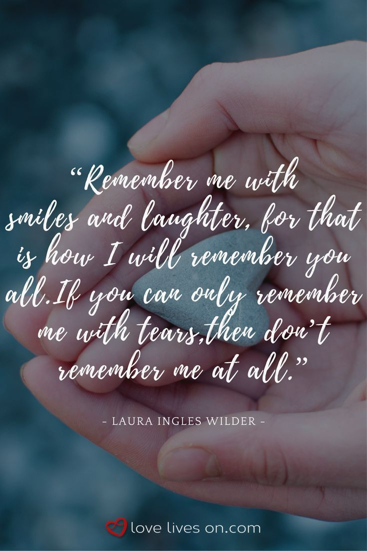 In Remembrance Quotes Of A Loved One 21 Remembering Mom Quotes  Funeral Quotes Remembering Mom And