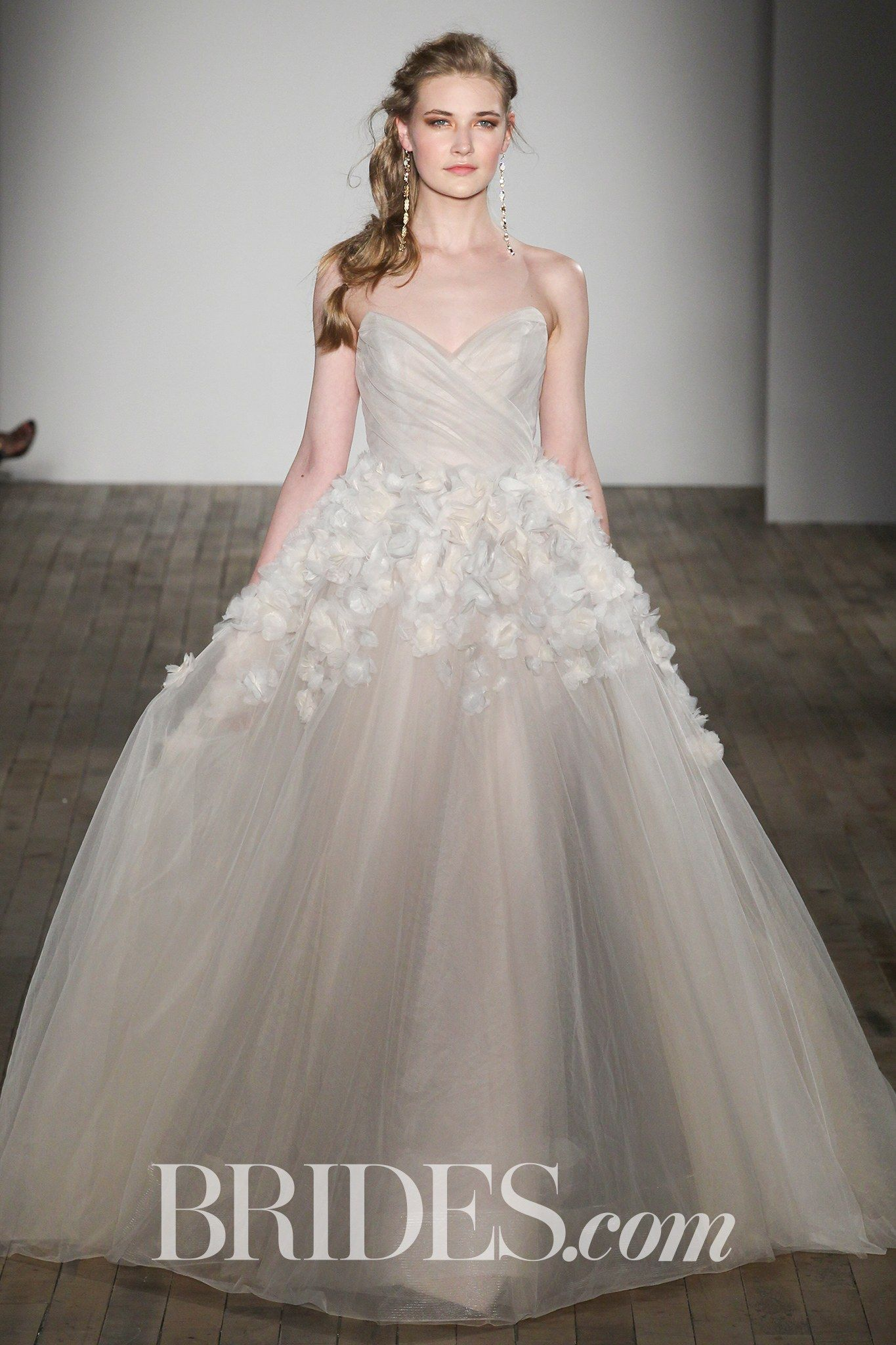 Jim Hjelm Mother of the Bride Gowns