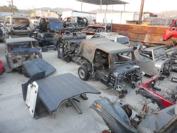 Best Jeep Parts Depot Jeep Wrangler Parts Luxury Automotive Jeep Parts