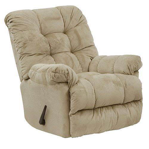 Catnapper Nelson Rocker Recliner W Massage Heat Rocker Recliners Recliner Furniture