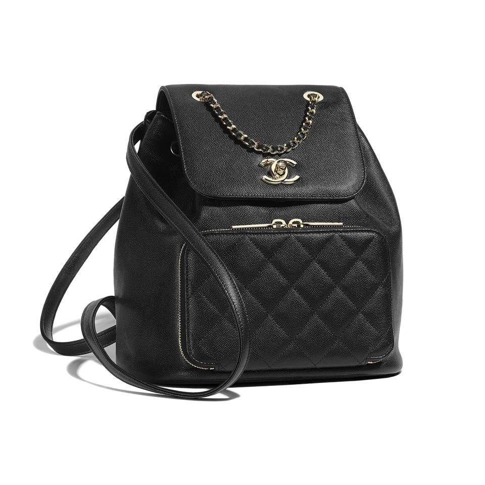 Celebrity Style Vintage Chanel Coco Chanel Chanel Handbags Chanel Bags Chanel Black Chanel Cruise C In 2020 Chanel Handbags Most Expensive Backpack Expensive Backpacks