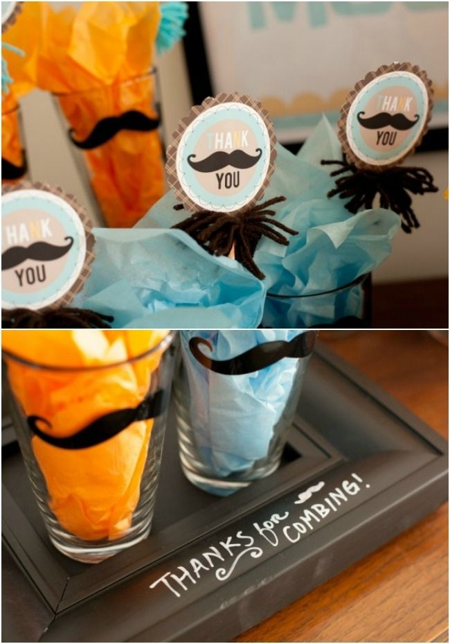 baby shower ideas mustache theme baby boy shower boy baby showers baby