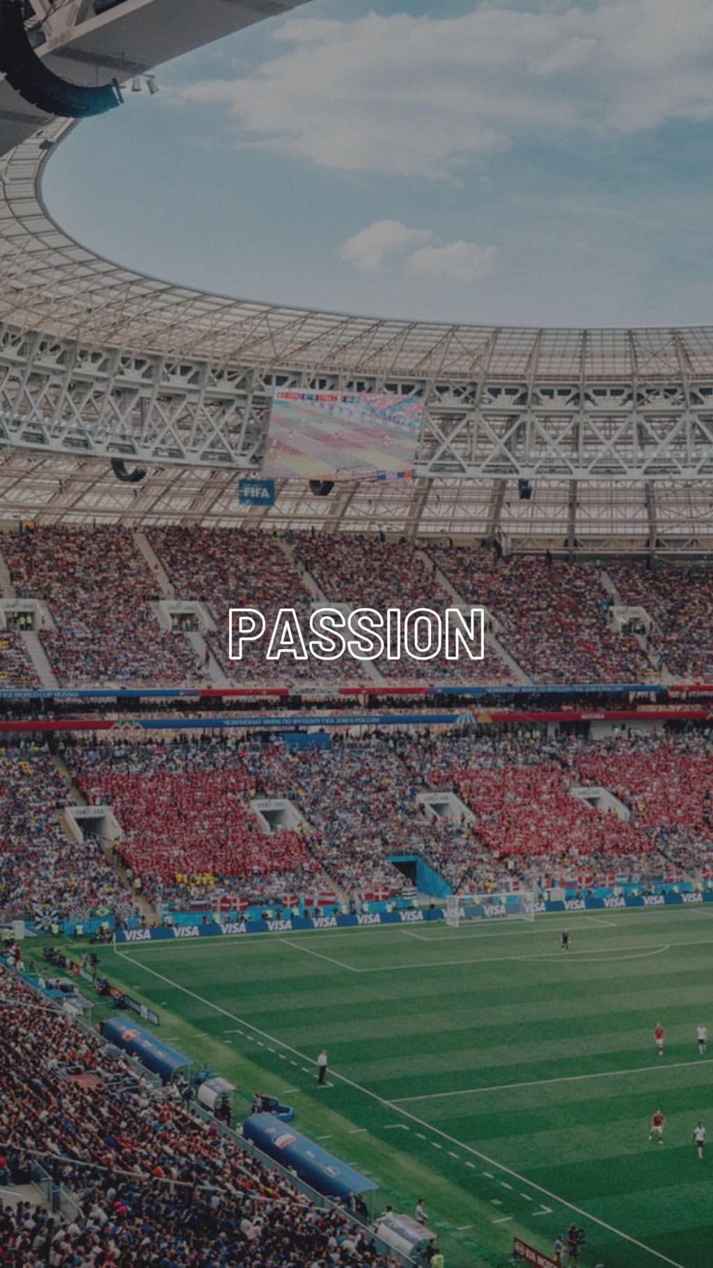 Soccer Wallpapers Consoccer Com In 2020 Football Wallpaper Soccer Photography Soccer Backgrounds