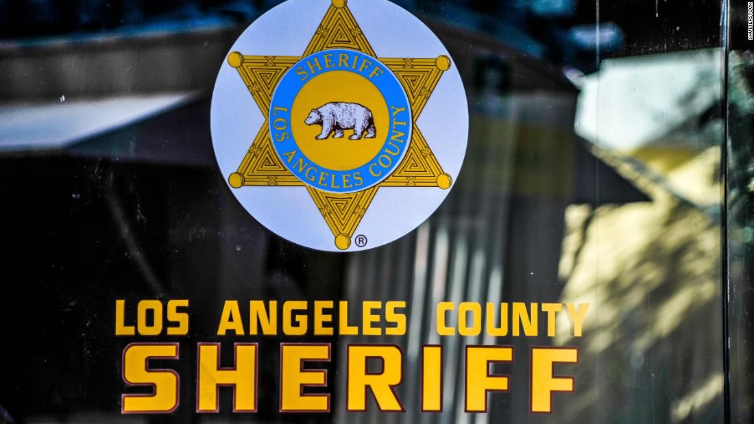 2 Los Angeles County Deputies Are Out Of Surgery After Ambush Shooting In Compton In 2020 Los Angeles County Los Angeles County