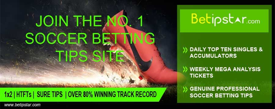 Top ten football betting tips sports betting matchups