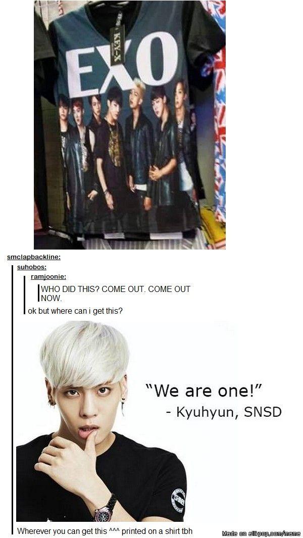 Meme Center Allkpop Kpop Memes Memes Funny Kpop Memes