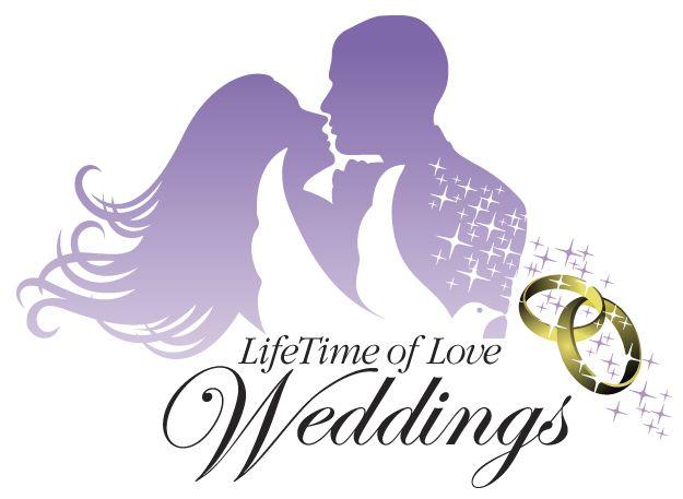 Wedding Logo Wallpaper All You Need Is Love Pinterest