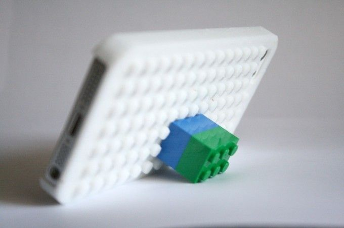 lego-iphone-case-3d-printing