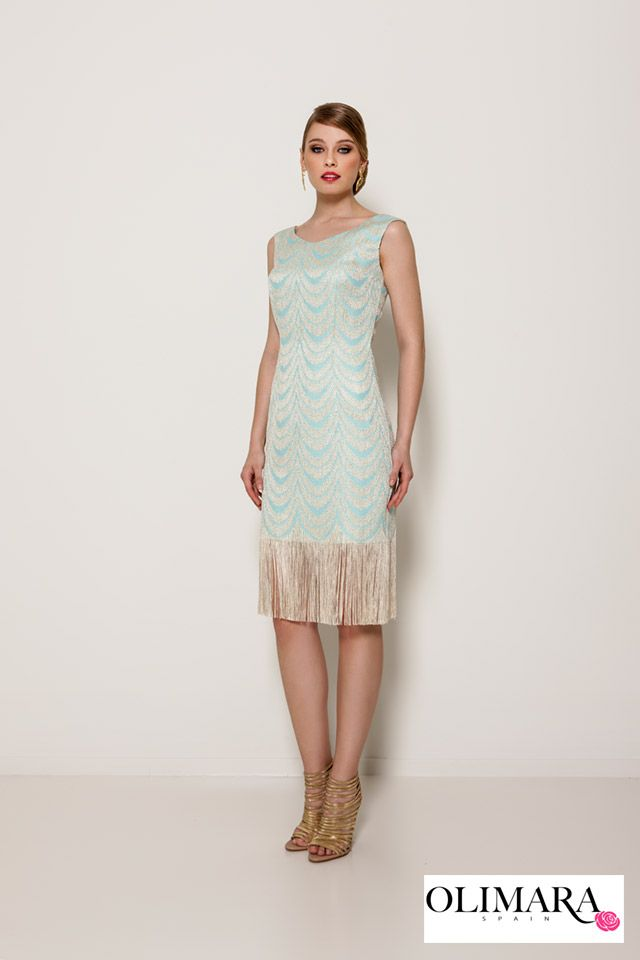 Occasion Wear And Wedding Guest Outfits Dresses From Nicola Ross Naas We Stock Amazing