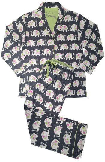 a8788f5b0f PJ Salvage Women s Fall Into Flannel