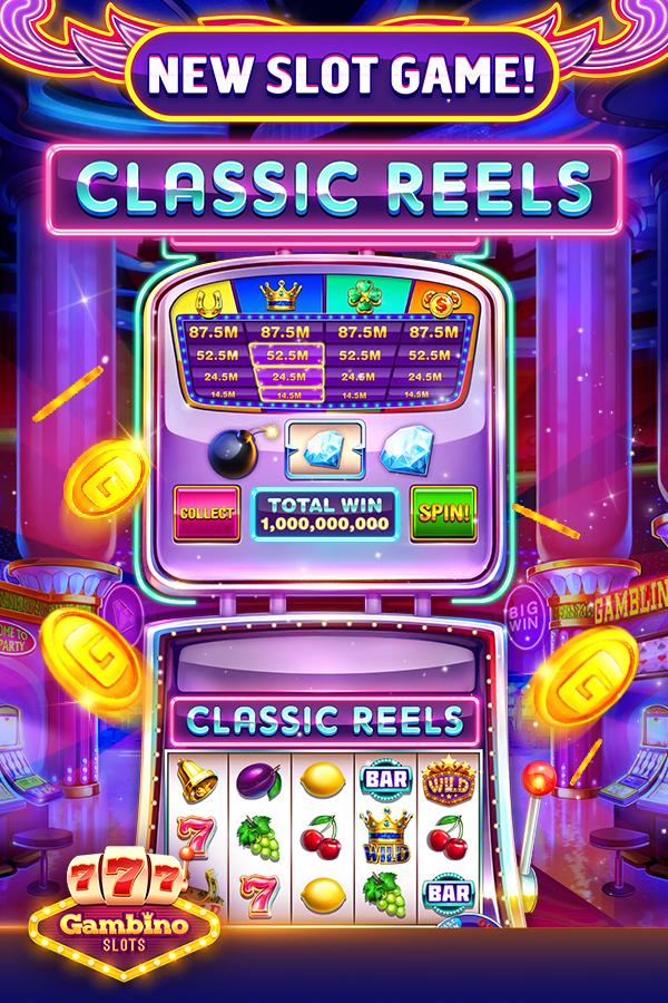 Break Da Bank Online Slot | $350 Casino Bonus - Gaming Club Casino