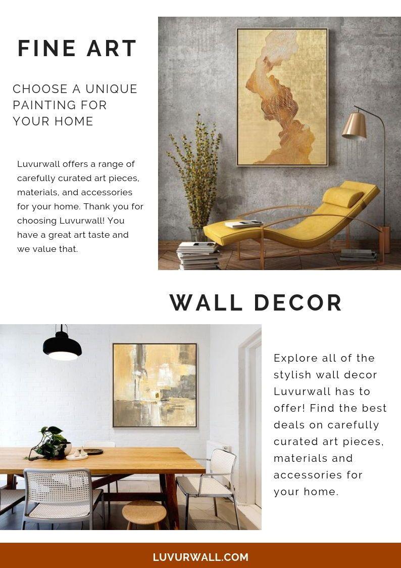 Interior Design Apartment Modern Inspiration Choose The Perfect