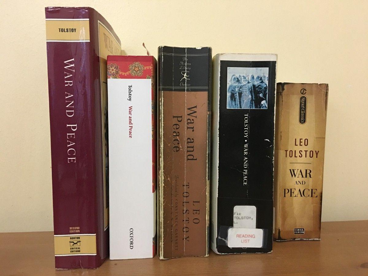 A Year Of War And Peace War And Peace Book Peace War War
