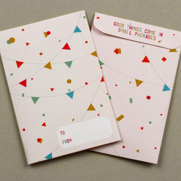 Gift card envelope pdf free instant download love vs design gift card envelope pdf free instant download love vs design spiritdancerdesigns Choice Image
