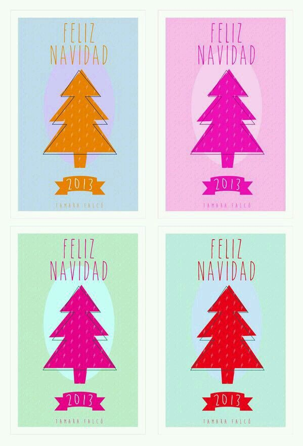 Feliz Navidad | Merry christmas, Christmas, Holiday