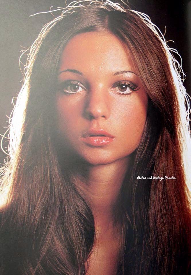 Christina Lindberg nude 703