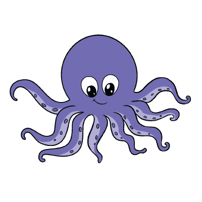 Learn How to Draw with Easy Step-by-Step Guides | Octopus ...