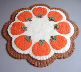 Starla's Candle Making Best Picks: Candle Rug Mats