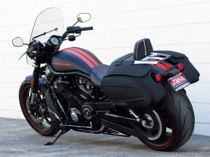 2013 Harley Davidson V Rod Night Rod Special For Sale J M Motorsports Night Rod Special Harley Davidson V Rod Classic Harley Davidson