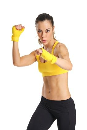 Hcg diet pellets for weight loss