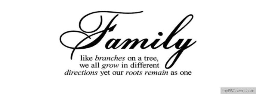 Facebook Covers Timeline Covers Facebook Banners Family Quotes Inspirational Words Inspirational Quotes