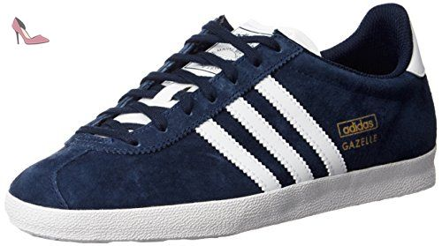 sneakers basses adidas homme
