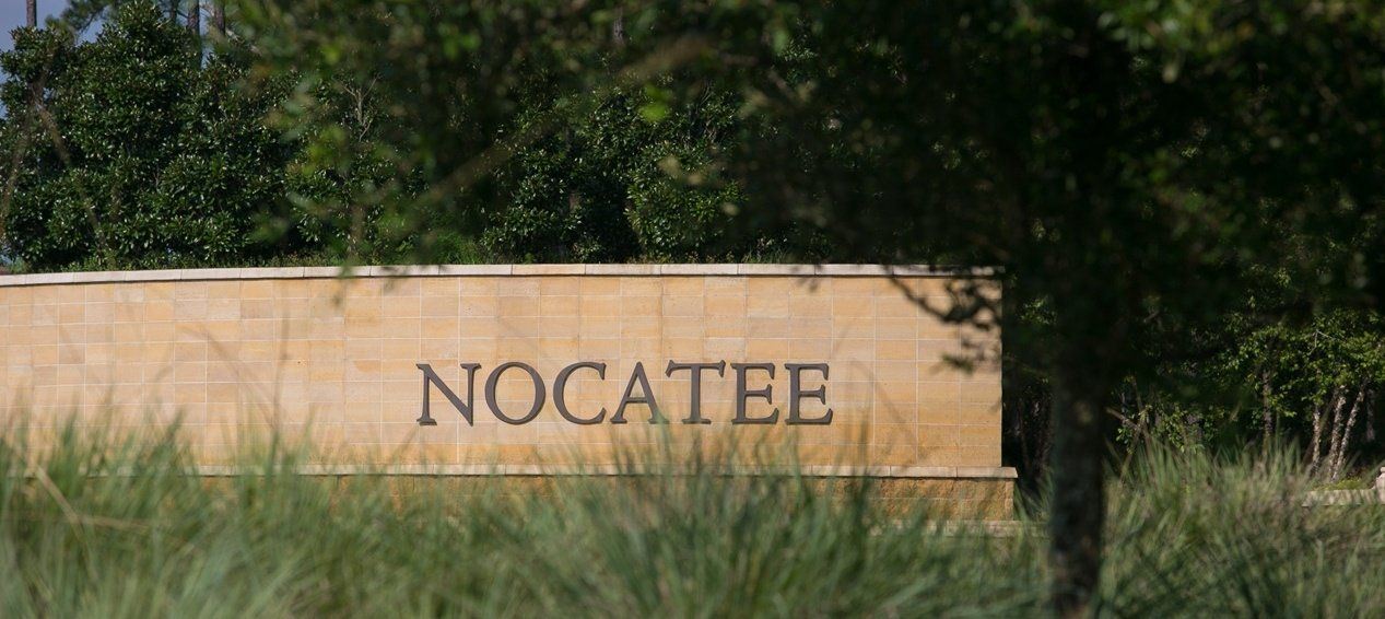 Toll Brothers Announces Plans To Build Oakwood At Nocatee Master