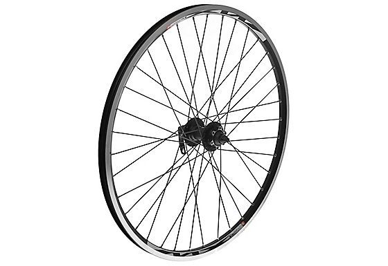 Quick Release Mountain Bike Wheel Halfords Quick Release Front