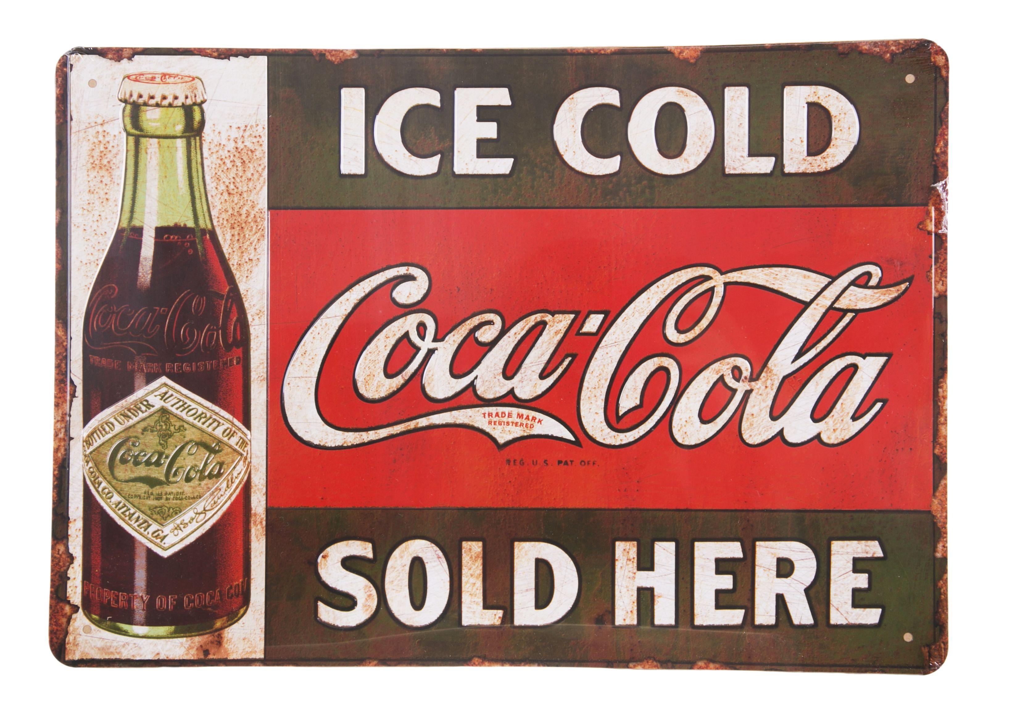 vintage coca-cola pictures - Bing Images