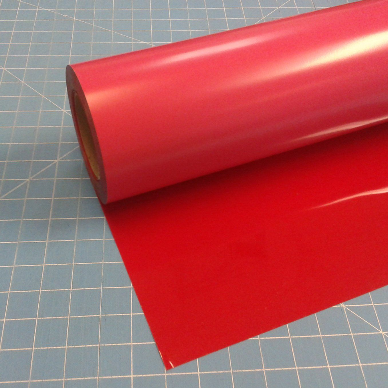 Siser Easyweed Stretch Black 15 x 20 Iron on Heat Transfer Vinyl Roll Coaches World