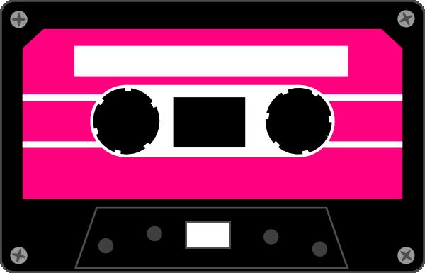 80s Graphics Clip Art Angelique Mix Clip Art At Clker Com Vector Clip Art Online Royalty 80s Theme Party 80s Birthday Parties 80s Party Decorations