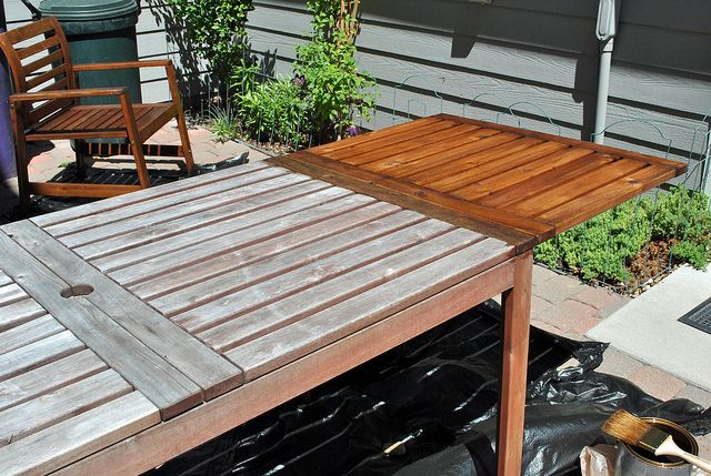 Tremendous Review Of Ikea Outdoor Furniture With Tips On Upkeep Gmtry Best Dining Table And Chair Ideas Images Gmtryco