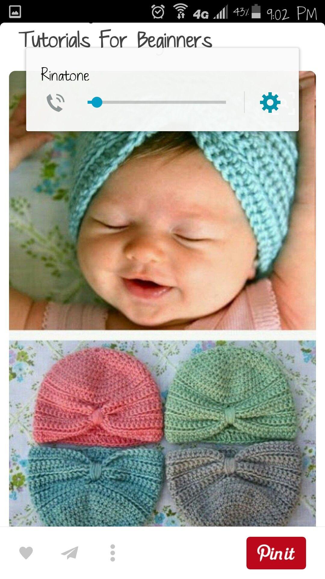 Pin von Amanda Seifert auf Baby | Pinterest