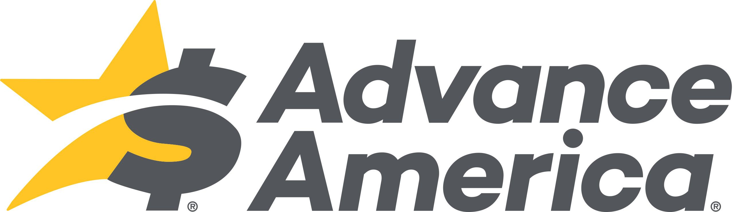 If You Need Extra Money In A Flash Check Out These Sites Like Advance America The Approval Rate On These Sites Are Extremely High America Loan Company Loan