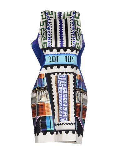 MARY KATRANTZOU Short Dress. #marykatrantzou #cloth #dress