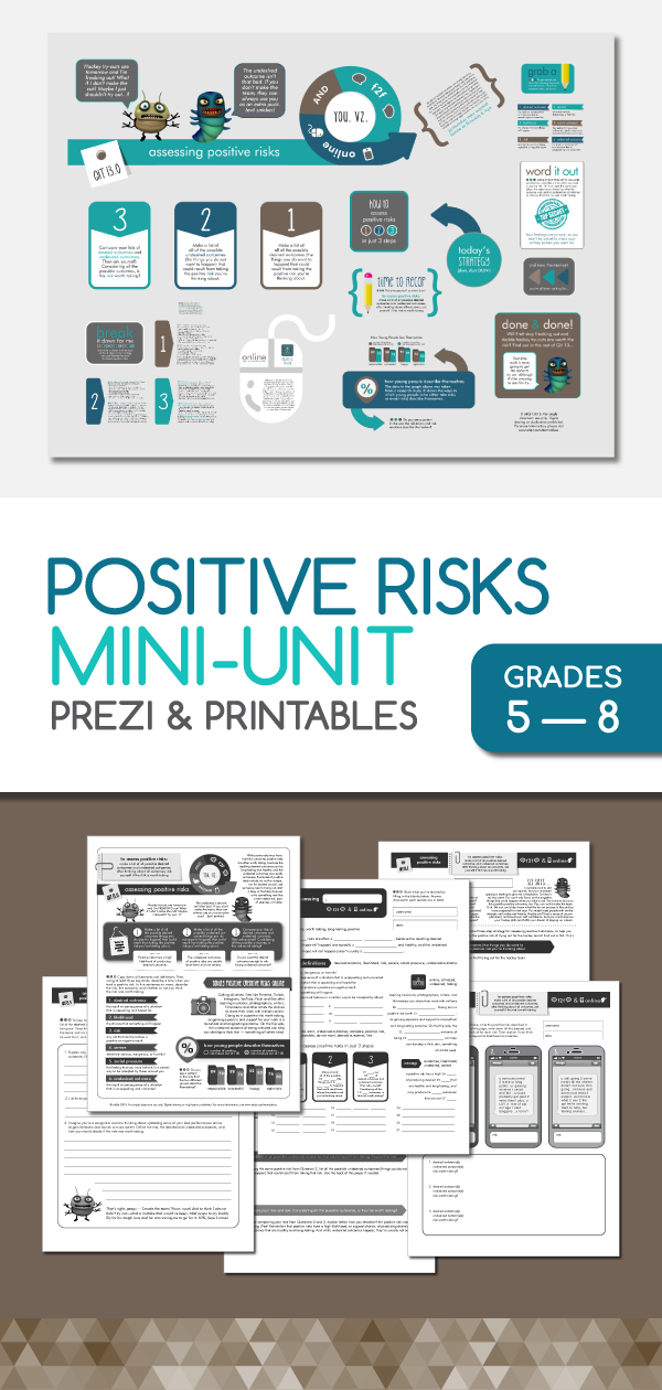 Assertive Communication Middle School MiniUnit Prezi