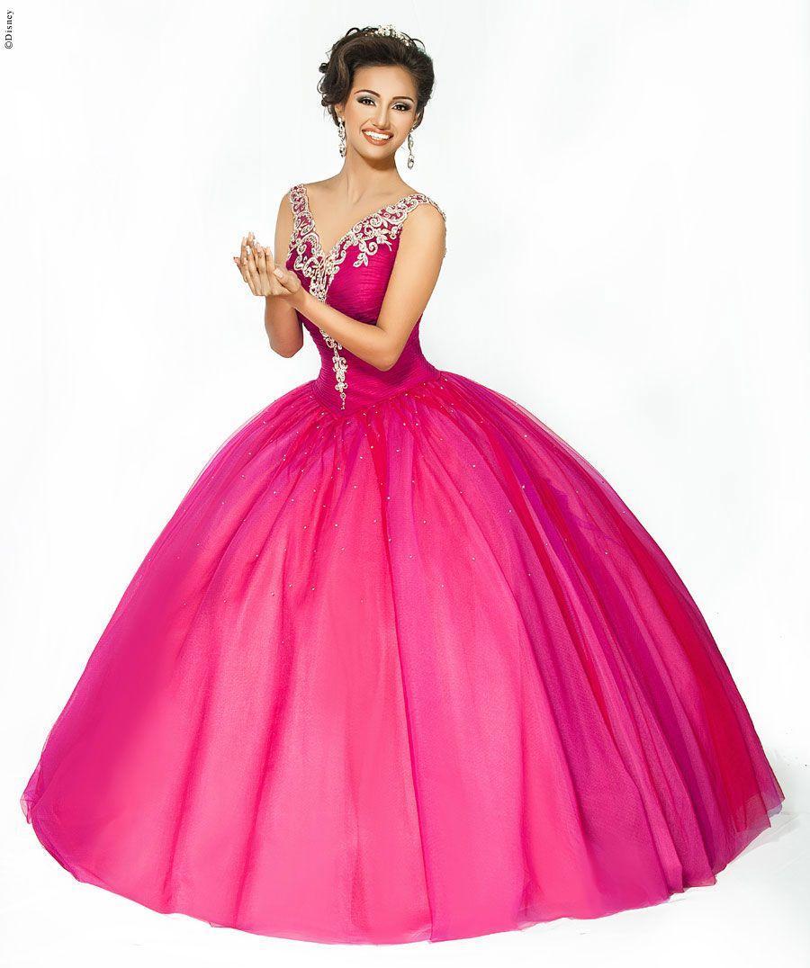 Spring 2015 Disney Royal Ball Collection | Dresses | Pinterest ...