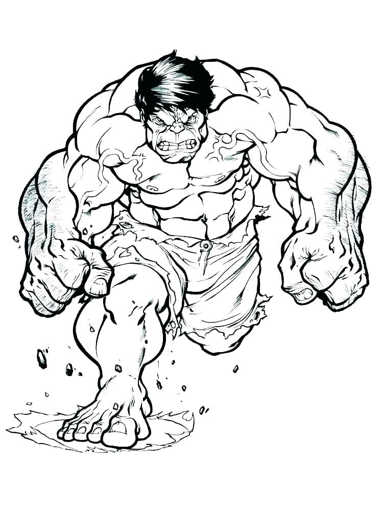 Hulk Coloring Pages Ideas Free Coloring Sheets Marvel Coloring Love Coloring Pages Hulk Coloring Pages