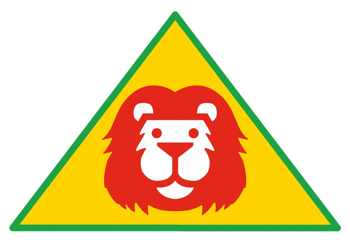 The Lion Mark Is Truly A Consumer Symbol It Means That