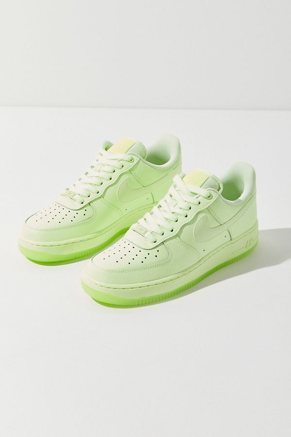 air force 1 urban outfitters