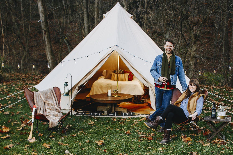 sibley bell tent - Google Search  sc 1 st  Pinterest & sibley bell tent - Google Search | ROCKY RIVER CAMP | Pinterest ...