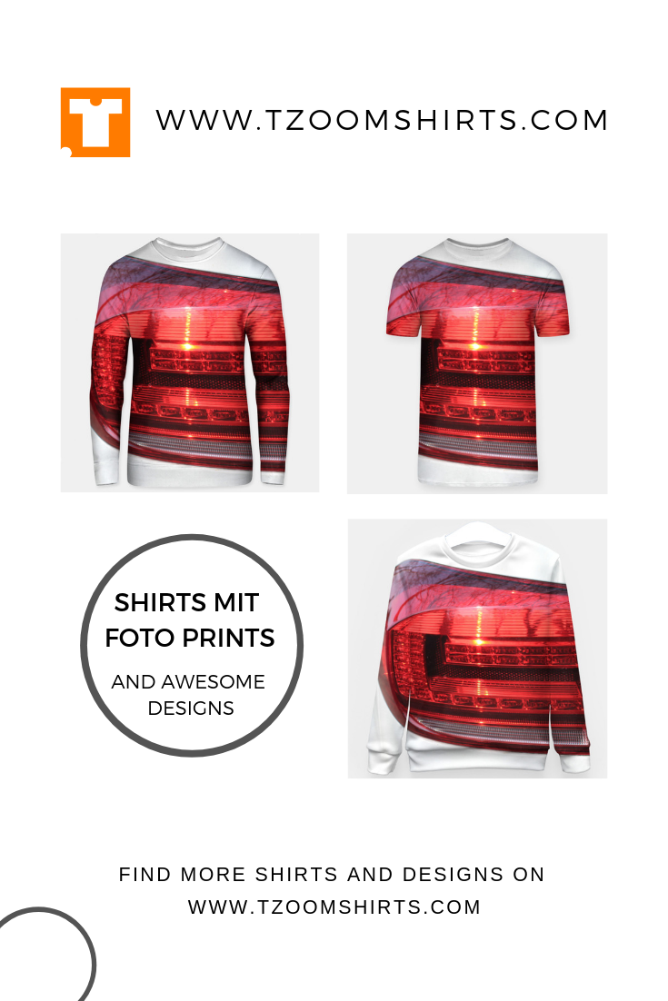 What Is It Want To Have Your Own Design We Have It As T Shirt And A Shirt Especially For Ladies This And Many Other Fotos Drucken 3d Foto Manner Und